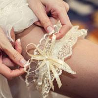 Wedding & Bridal Accessories