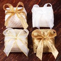 Wedding Favors & Supplies
