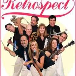 Retrospect Band