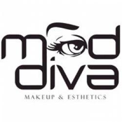 M.A.D. Diva Makeup & Esthetics