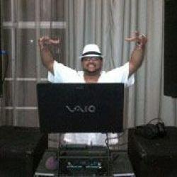 Nyc DJ Crew