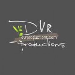 DVR Productions Event Cinema & Photography