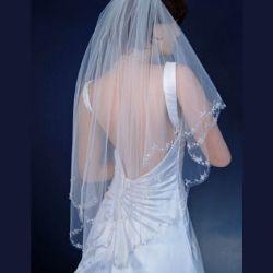 Wedding Just 4U~Wedding Veils~Headpieces~Shoes
