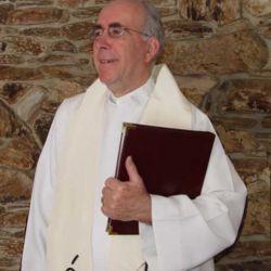 Rev. Dennis Condon