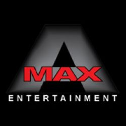 A-Max Entertainment