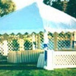 Arizona Rentals - Tent Rentals
