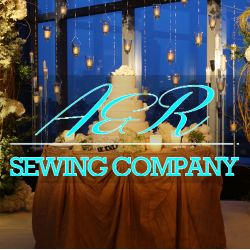 A & R Sewing
