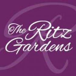 The Ritz Gardens