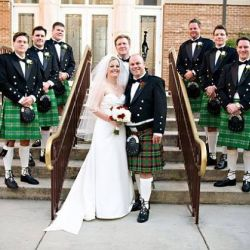 Nationwide Kilt Rentals and Sales