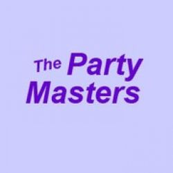 The Party Masters
