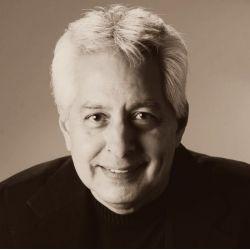 Bobby John - Singer/Guitarist