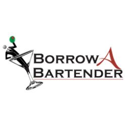 Borrow A Bartender