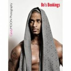 Bo's Bookings