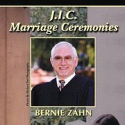 JIC Marriage Ceremonies