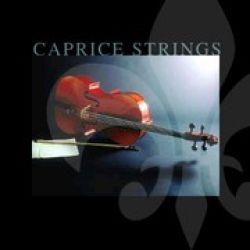 Caprice Strings