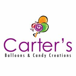 Carter's Balloon and Candy Creations