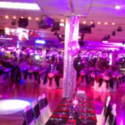 Charisma Ballroom-Hall Rentals For All Occasions