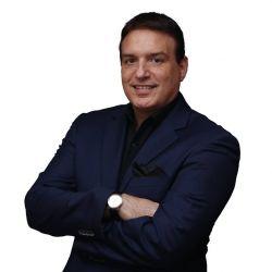 Chris Anthony Entertainment Inc.