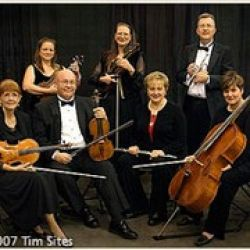 Chamber Music Unlimited/ Bands & More