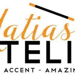 Matias Letelier | Magician - Mentalist - Pickpocket