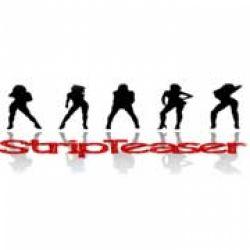 StripTeasers