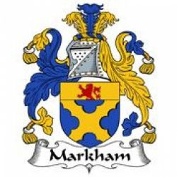 Markham Investigation & Protection