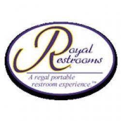 Royal Restrooms Colorado