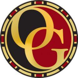 OG Music Entertainment, DJ & Uplighting Services
