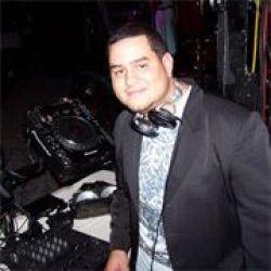 DJ Duni Entertainment Group