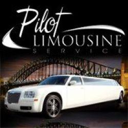Pilot Limousine Service