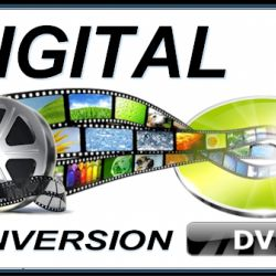 L&R DVD Productions, Inc.