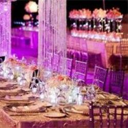 Two Occasions Event Design, Llc