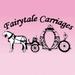 Fairytale Carriages