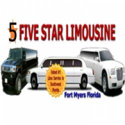 Five Star Limousine