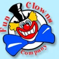 Fun Clowns N' Co
