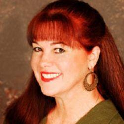 Gaye Nelson ~ Astrology Tarot