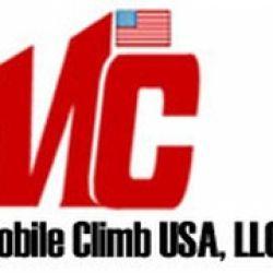 Mobile Climb Usa, Llc - Portable Rock Climbing
