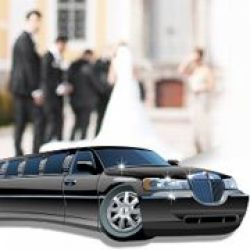 Goodness Limousine & Transportation Services