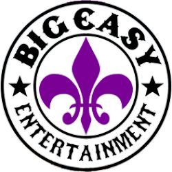 Big Easy Entertainment