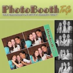 Photo Booth to Go