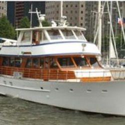 Del Rio Yachts