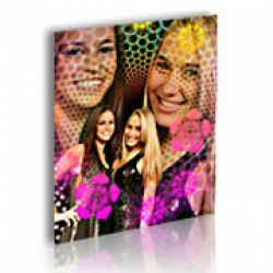 Foto Novelty - Photo Favors, Flip Books and More