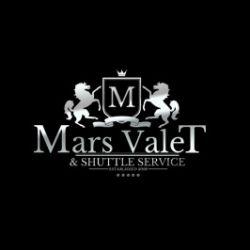 MARS Valet Inc.