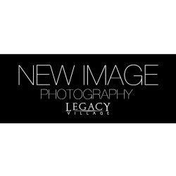 New Image Wedding Photography