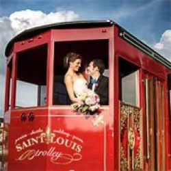 St. Louis Trolley