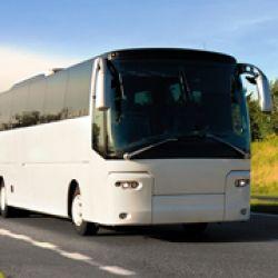 Universal Bus Charter