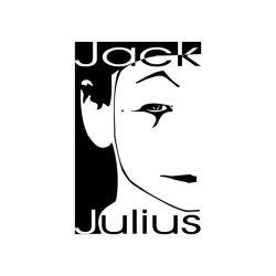 Jack Julius Entertainment