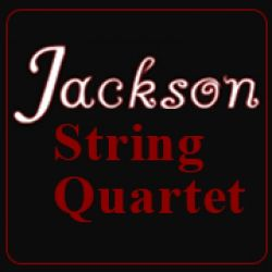 Jackson String Quartet