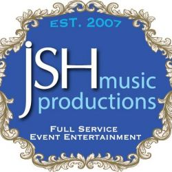 JSH Music Productions