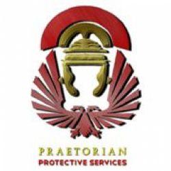 Praetorian Protective Services